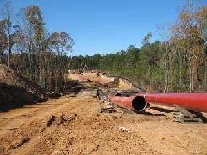 Natural Gas Right-of-Way.JPG